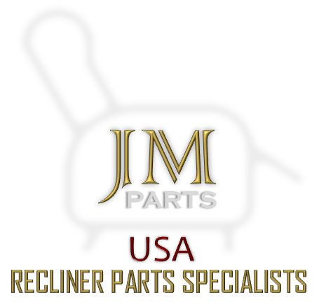 Recliner Parts Specialists | USA